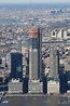 Crown Installation for New Jersey's New Tallest Building ...