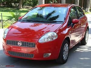 Fiat Grande Punto 2009 : fiat grande punto test drive review team bhp ~ Blog.minnesotawildstore.com Haus und Dekorationen