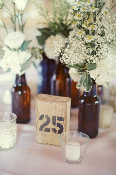 Vintage Virginia Barn Wedding Vintage Wedding Ideas