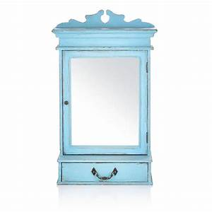Shabby Chic Möbel Online : shabby chic spiegelschrank versandkostenfreie m bel online bestellen ~ Sanjose-hotels-ca.com Haus und Dekorationen