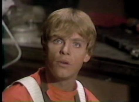 mark hamill narrator the star wars holiday special 1978 oh hai trebor