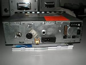 Cd Adios Hola Cassette