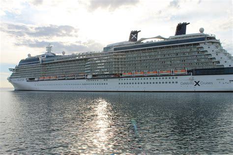 Theft On Cruise Ships | Fitbudha.com