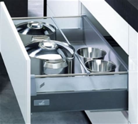 Hettich Kitchen Accessories  Akash Enterprises