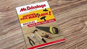 Geotextile Mr Bricolage : mr bricolage portfolio havas c 39 direct agence conseil ~ Melissatoandfro.com Idées de Décoration
