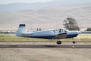 Aero Sa : 1982 iar 823 n20875 sn 74 ~ Gottalentnigeria.com Avis de Voitures
