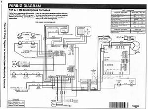 DIAGRAM] Wiring Diagram For Rheem Heat Pump FULL Version HD Quality Heat  Pump - AJAXDIAGRAM.ACCADEMIA-ARCHI.ITAccademia degli archi