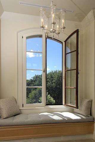 swing french casement windows google search french casement windows casement windows