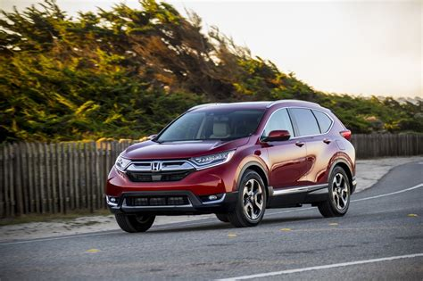 honda crv pictures 2017 honda cr v picture 699115 car review top speed
