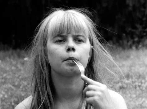 Nude Scene Swedish Teen Movies