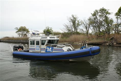 Safe Boats by Safe Boats American Makers Of Vessels Gear Patrol