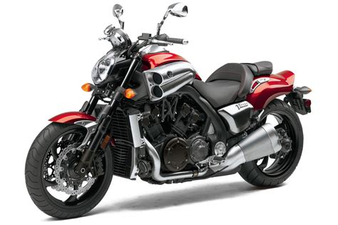 yamaha star vmax images femalecelebrity