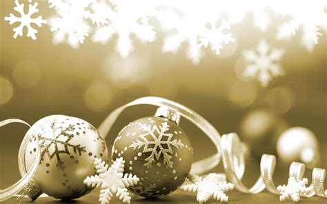 merry hd images christmas hd wallpapers 9to5animations com hd wallpapers gifs