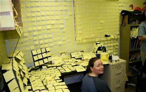 office work pranks lol pranks com