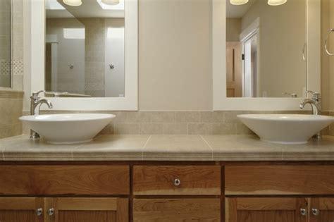 Bathroom Basins And Vanities by Bathroom Wash Basins