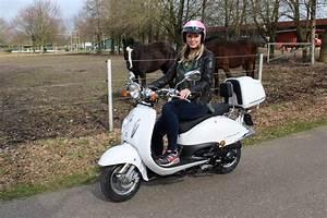 Motorroller Vespa 50ccm : meine top 6 herbst lippenstifte ~ Jslefanu.com Haus und Dekorationen
