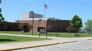 Brighton High School (Brighton, Michigan)