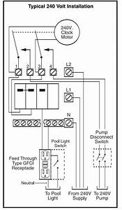electrical ground inspection diagram auto wiring diagram With electric light wiring ground