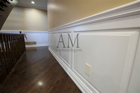 Ready Made Wainscoting Panels by Modern Wainscoting Panels Idea Types Wainscot Kits Faux