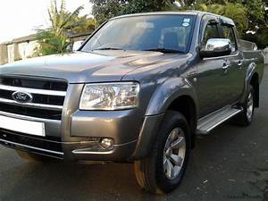 Consommation Ford Ranger : ford ranger 4x4 ford ranger 2 2 xls 4x4 automatic 2016 review ford ranger 2016 rhino 4x4 ~ Melissatoandfro.com Idées de Décoration