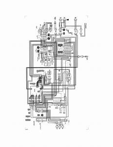 Looking For Frigidaire Model Fghc2344kf1 Side