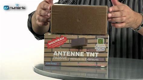 antenne tnt hd antengrin k1001