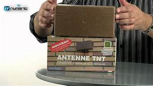 Antenne Tnt Hd Exterieur Reception Difficile : antenne tnt hd antengrin k1001 youtube ~ Dailycaller-alerts.com Idées de Décoration