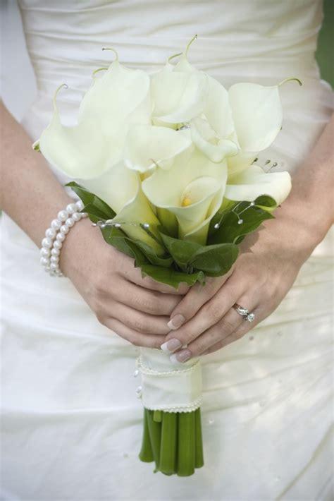 wedding bouquets  wedding flowers weddings