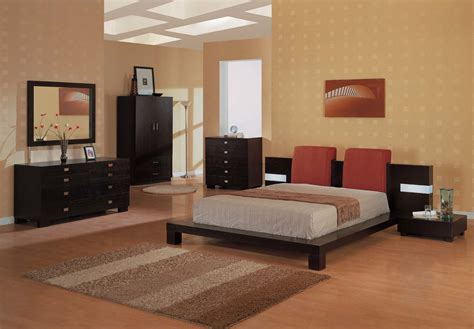 boys room ideas ikea bedroom ideas in decorating bedroom with