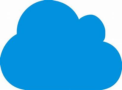 Cloud Icon Infrastructure Operations Services