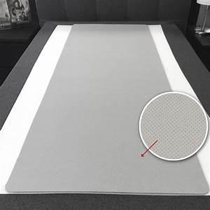 Was Ist Ein Topper : antirutschmatte f r boxspringbetten topper matratzen ~ Michelbontemps.com Haus und Dekorationen