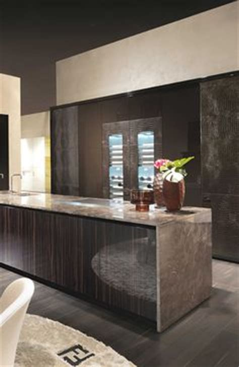 fendi kitchen design 1000 images about fendi casa ambiente cucina on 3726