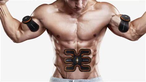 ab workout machines by Cristiano Ronaldo - YouTube