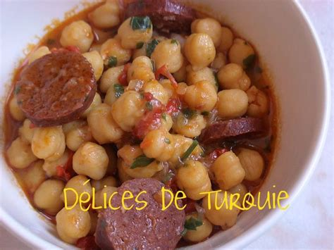 cuisine turque en recettes de cuisine turque avec photos