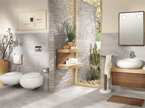 Wellness Im Badezimmer Für Deko Bad Welln Prima