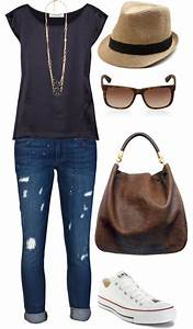 25 Adorable Outfit Ideas for Spring/Fall 2018 | Casual ...