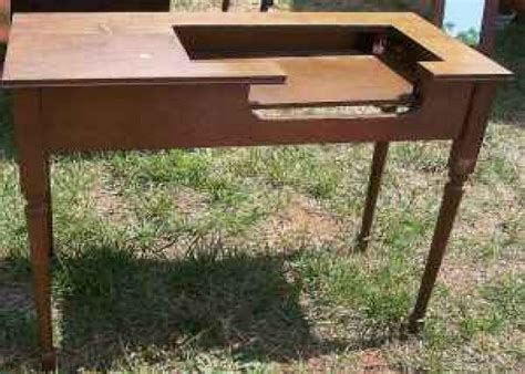 sewing table for sale parsons sewing table parsons sewing machine table 20