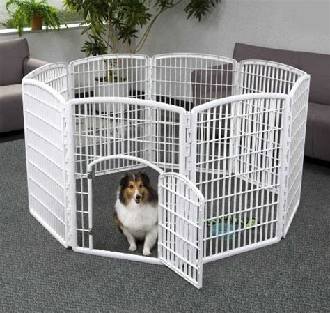 reviews    indoor puppy playpens   dog