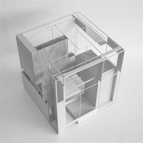 design a cube cube construct design branko micic