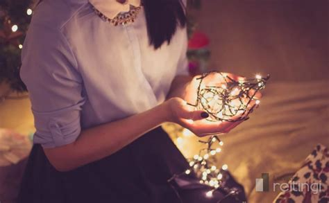 Izolācijas apstākļi svētku laikā būtiski ietekmē cilvēku ...