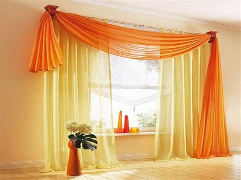 planning ideas your own curtains pink color