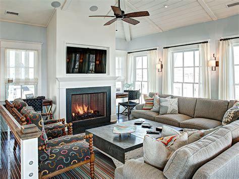 jersey shore seaside house retreat interior design cw i nj