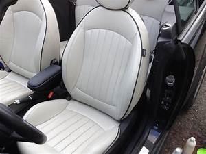 Fiat Vitrolles : recoloration d 39 un si ge conducteur d 39 une fiat 500 vitrolles pour d coloration textile ~ Gottalentnigeria.com Avis de Voitures