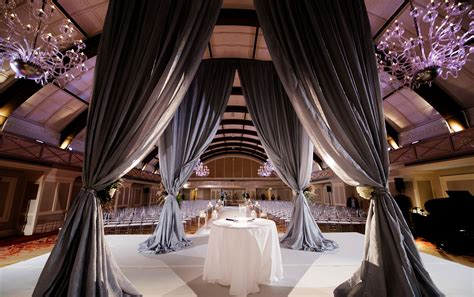 event drapery pipe and drape experts event drapes in dc new york city