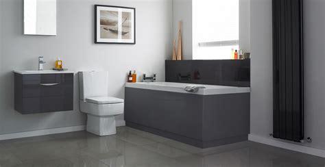 gray bathroom ideas cool 80 gray bathroom 2017 design inspiration of 8