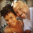 Actress Kimberly Elise finds love again years after her ...