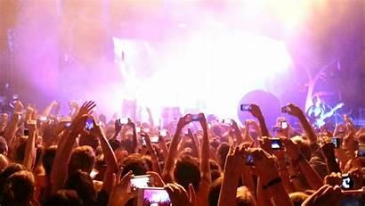 Imagine Dragons Performing Band Desktop Wallpapers Rock