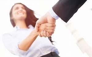 Litige Avec Assurance : assurance le recours la m diation de l assurance f d ration fran aise de l 39 assurance ~ Maxctalentgroup.com Avis de Voitures