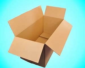 Gls Paket Preise Berechnen : 1200x600x600 karton faltkartons versandkarton 120x60x60 2 wellig dhl paket neu ebay ~ Themetempest.com Abrechnung