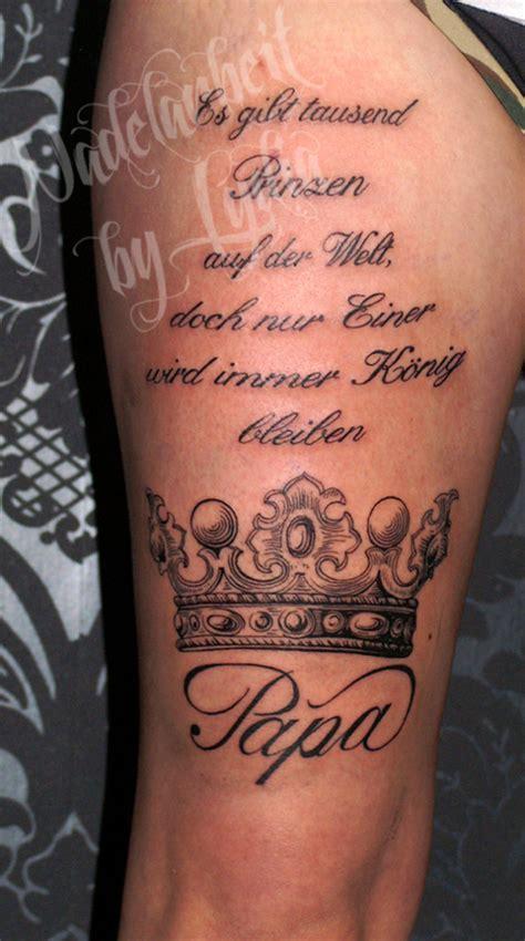 galerie tattoo studio nadelarbeit